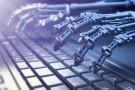 Siber Saldırganlar Türkiye'yi Hedef Alıyor