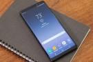 Samsung Galaxy Note 8 Haziran Ayı Güvenlik Yamasını Almaya Başladı