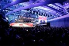 IFA 2018'in Açılış Konuşmasını LG Yapacak