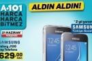 A101 Bu Hafta da Yepyeni Teknoloji Ürünlerini Satışa Sunuyor