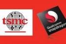 TSMC, Yakında Qualcomm İmzalı 7nm İşlemcilerin Üretimine Başlayacak