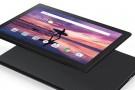 Lenovo Tab 4 Serisi Android 8.1 Oreo Güncellemesini Alacak
