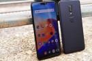OnePlus 6 İçin Gelen Son Güncellemeler Cihazın Pil Performansını Mahvetti