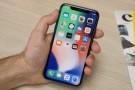 Apple A13 yonga setini, Samsung üretebilir