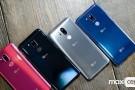 LG G7 Yeni Güncelleme İle 4K 60 FPS Video Özelliğine Kavuştu