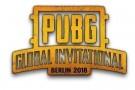 PUBG içinYeni Event Pass Tanıtıldı