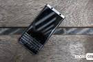 BlackBerry KEY 2'nin, render görselleri sızdırıldı