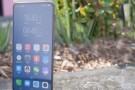 Vivo NEX S, Serinin Snapdragon 845'li Amiral Gemisi Olacak