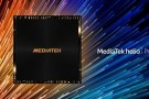 MediaTek, Helio P60 İşlemcisini Güncelleyerek Tekrar Piyasaya Sürecek