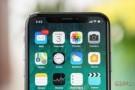 Apple, iPhone X ve iPhone SE Üretimini Durduruyor