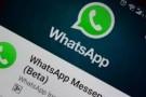 Android için WhatsApp'a Yeni Özellikler Geliyor
