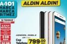 A101'de Bu Hafta Birbirinden İlginç Elektronik Ürünler Satışa Sunulacak