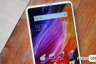 Xiaomi Mi Mix 3 Konsept Tasarım Videosu Paylaşıldı