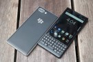 Blackberry KEY 2 İçin Yeni Güncelleme Geldi