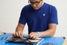 En sık arıza veren iPhone modeli hangisi?
