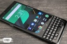 Blackberry KEYone Android 8.0 Beta Güncellemesi Geliyor