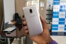 Samsung, Iris Tarayıcıya Sahip Uygun Fiyatlı Telefonunu Yakında Duyuracak