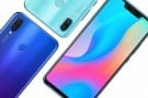 Huawei Nova 3i fiyat etiketi sızdırıldı