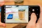 HTC U12+kameraları ağır çekim modunda Çin metrosunda