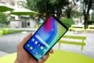 LG V40 Özellikleri ve Çıkış Tarihi İnternete Sızdırıldı