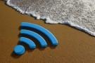 Yaz Tatilinde, Siber Saldırıların Hedefi Olmamak için Dikkat Edilmesi Gereken Yedi İpucu