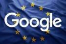 Android Platformu Ücretli Hale Gelebilir