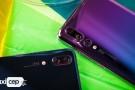 Huawei'nin Bu Yıl Şimdiye Kadar 100 Milyon Telefon Sevkıyatı Yaptığı Açıklandı