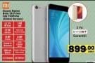 A101, 5 Temmuz Perşembe Redmi Note 5a Prime satacak