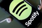 Spotify Lite, Play Store'da yayınlandı