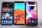 Zenfone 5X, OnePlus 6 ve Mi 8'den hangisi daha hızlı şarj oluyor?