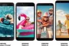 Türk Telekom'un Samsung Telefonlarda Büyük Yaz Şenliği Kampanyası Başladı