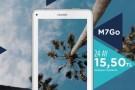Türk Telekom ve reeder Ortaklığında Tablet Pc Kampanyası Başladı