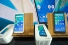 General Mobile, İhracat Ağına Ukrayna'yı da Ekledi