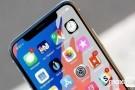 iOS 11.4.1 Beta 5 artık indirilebilir