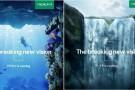 Oppo F9 ve F9 Pro, Essential Benzeri Çentikle Geliyor