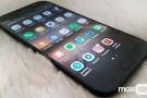 Samsung Galaxy A7 (2018) Modeli Geekbench Uygulamasında Listelendi