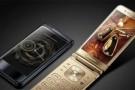 Samsung W2019, Çift Kamera ile Geliyor