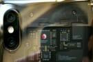Mi 8 Explorer Edition'ın Yeni Bir Versiyonu TENAA Üzerinde Ortaya Çıktı