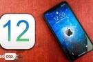 iOS 12'den, iPhone kameralarına önemli güncelleme