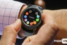 Samsung Galaxy Watch fiyat etiketi belli oldu