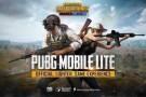 PUBG Lite Android APK yayınlandı