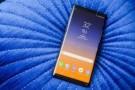 Galaxy Note9, İki Versiyonu ile N11.com'da Satışa Sunuldu