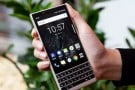 BlackBerry Key2 LE çıkış tarihi ortaya çıktı