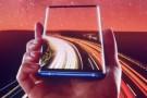 Galaxy Note 9, Vodafone ile satışta