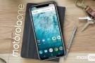 Motorola One Geekbench Testinde Snapdragon 625 İşlemciyle Ortaya Çıktı