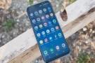 Bu 4 Samsung markalı cihaz, Eylül'de Android 8.0 Oreo'ya güncellenecek