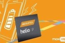 MediaTek Üretimi Helio P80 ve P90 İşlemcileri Yakında Duyurulabilir