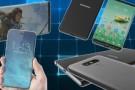 Garantili ve Uygun Fiyata Nasıl Telefon Alınır? EasyCep