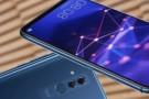 Huawei Mate 20 Lite'ın Yeni Görüntüleri, Kamera ve Pil Detaylarını Ortaya Koydu
