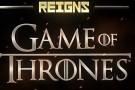Yeni Game Of Thrones Oyunu Android ve iOS İçin Geliyor